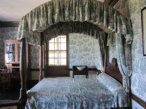 second-bedroom-rose-hall
