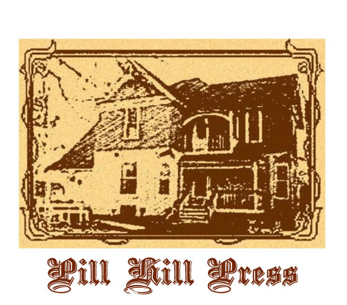 Pill Hill Logo JPEG