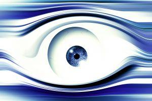 1011098_the_eye