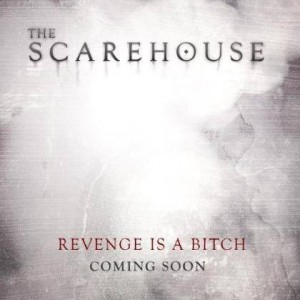 scarehouse-movie