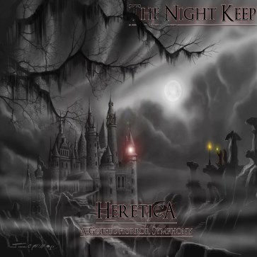 The Night Keep: Horror Music