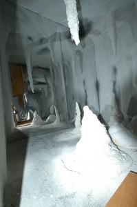 Endless hallway 2