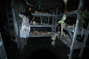 Morgue 2
