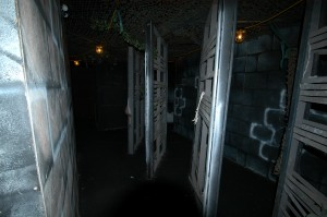 Morgue 4