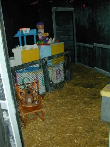 Toy Room2