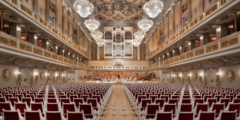 Frankreich Festival im Konzerthaus Berlin