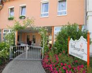 Titel-Haus-am-Steingarten_Haus