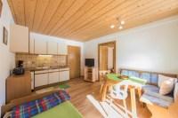 Ferienwohnungen | Haus Sonnenhof