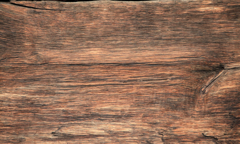 Favorit Holzdecke Rustikal | Color Image Of Pallet Wood Wall Stock Photo SF74
