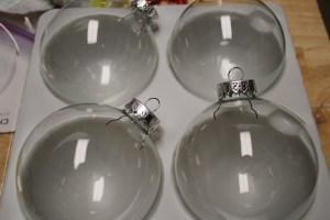 hobby lobby ornaments