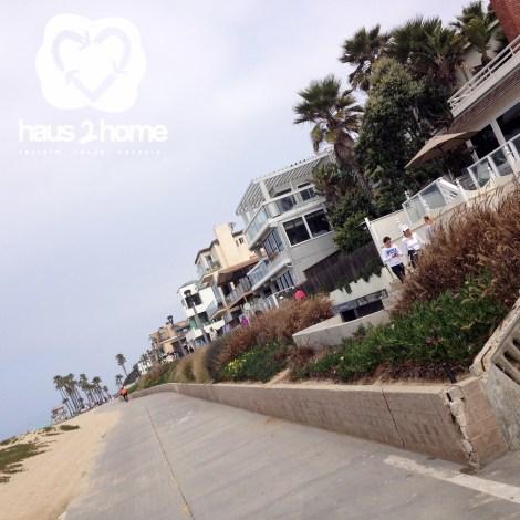 Manhattan Beach6