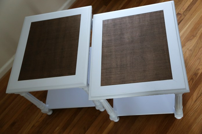 twin-end-tables