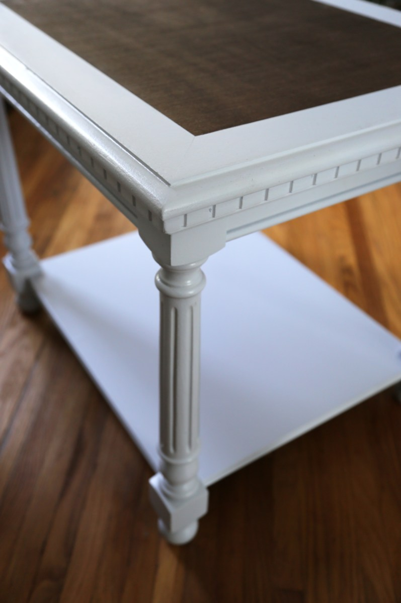 twin-end-tables_
