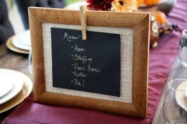 life-storage-hostess-gifts-11