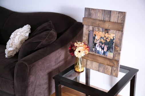 life-storage-wood-frame-8x10-110