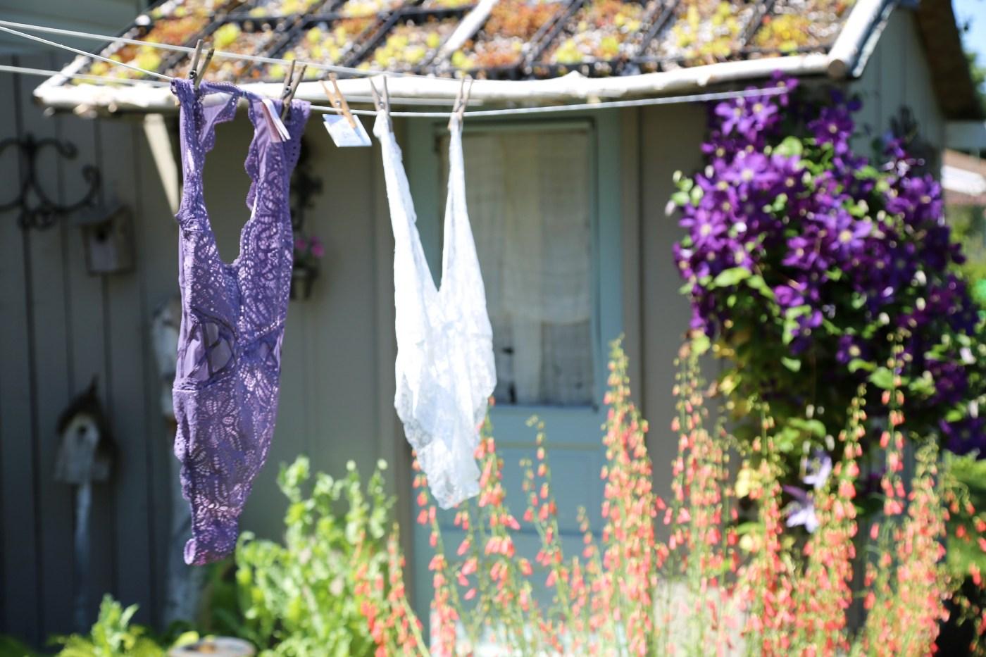printerest-garden-bridal-shower-haus2home (43_)