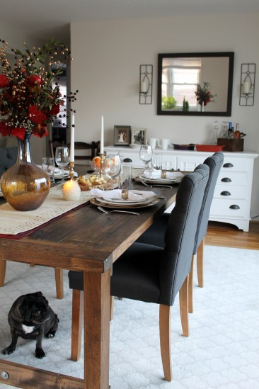thanksgiving-tablescape-haus2home (48)
