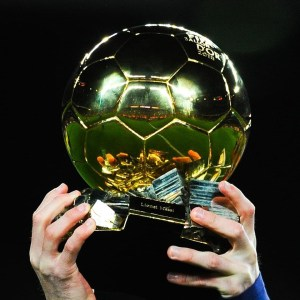 The Ballon d'Or will not be awarded in 2020, due to Coronavirus 1