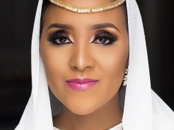 Fatima-Jamil-Dangote-BellaNaija-wedding-1-2