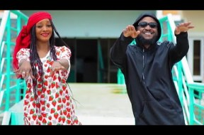 Makullin Zuciya – Adam A Zango Ft. Zpretty Download