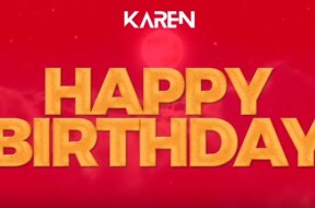 Karen-Happy-Birthday-