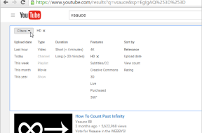 use-hd-filter-on-youtube-search_windows