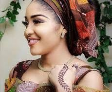 Are Hausa and Fulani the same