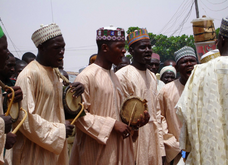 What Are Hausa Religious Beliefs