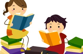 How To Promote Reading Culture