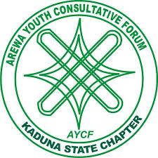 Arewa Consultative Forum