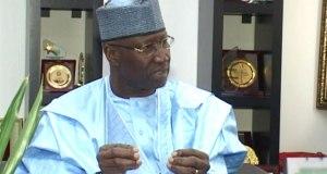 Boss Mustapha Ya Koka Bisa Halin Da Bangaran Lafiya Ke Ciki A Nijeriya