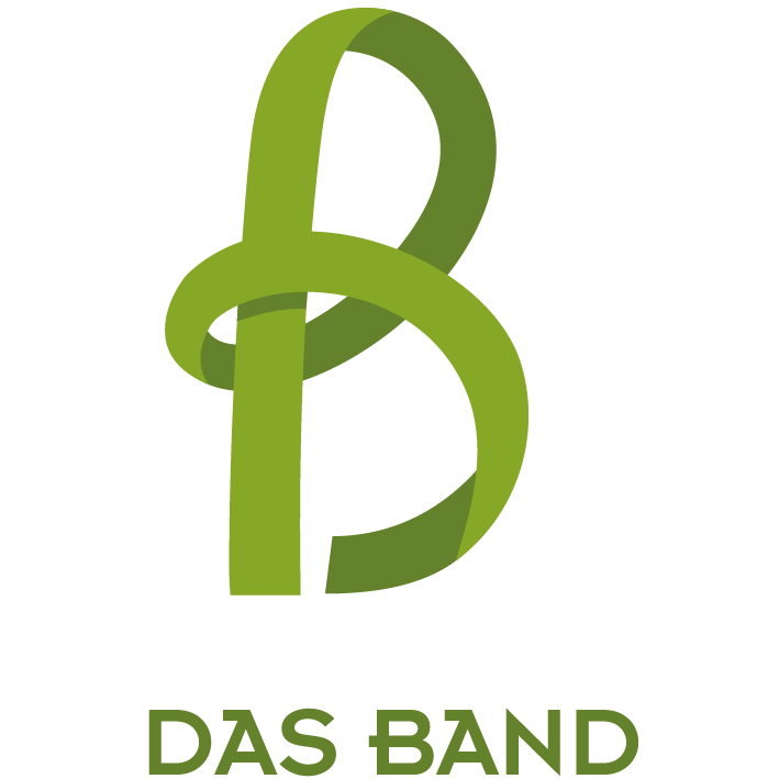 Das Band – Logo