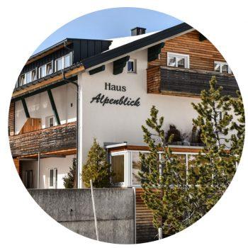 alpenblick_haus_2