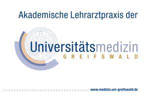 Akademische Lehrarztpraxis der Uni Greifswald