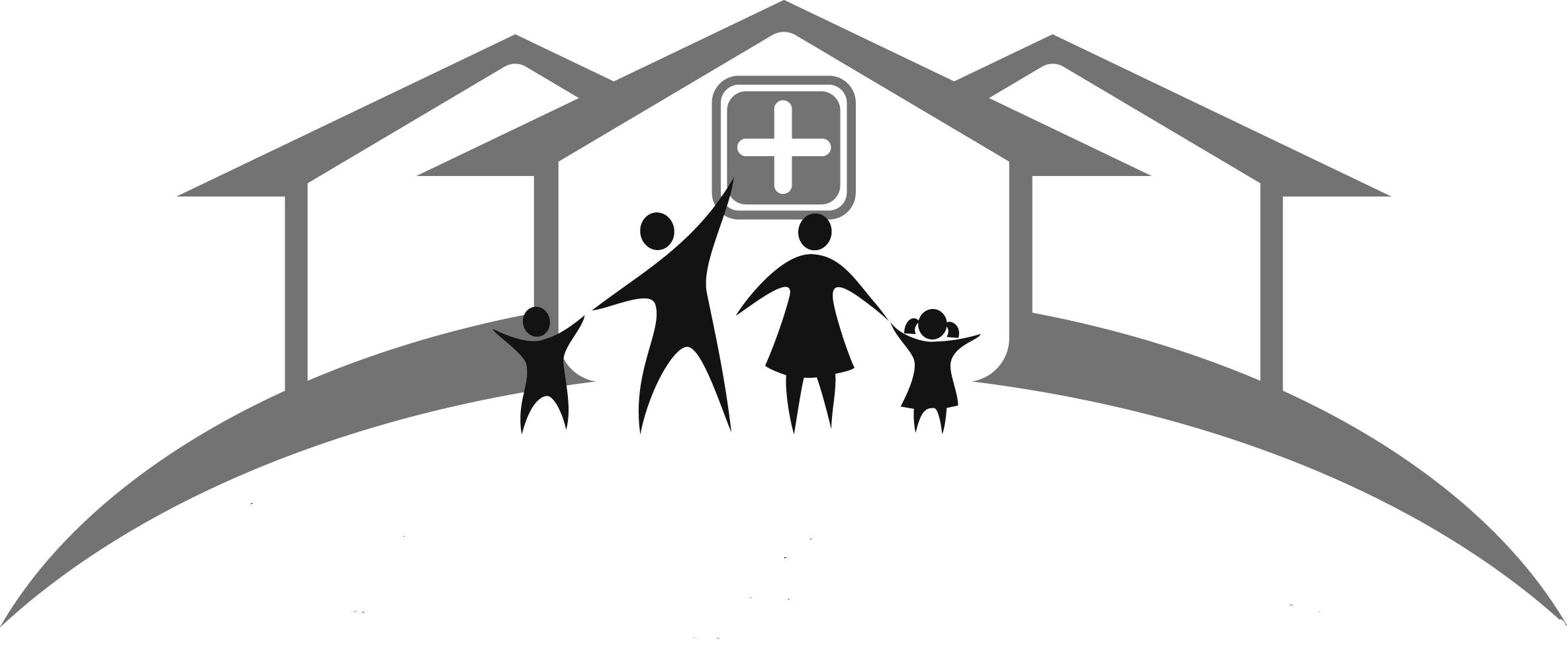 Hausarzt-Zentrum Holtenser Berg