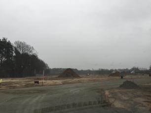 Neubaugebiet Walle Berg II (4)