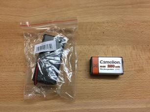 schritt-5-batteriefach