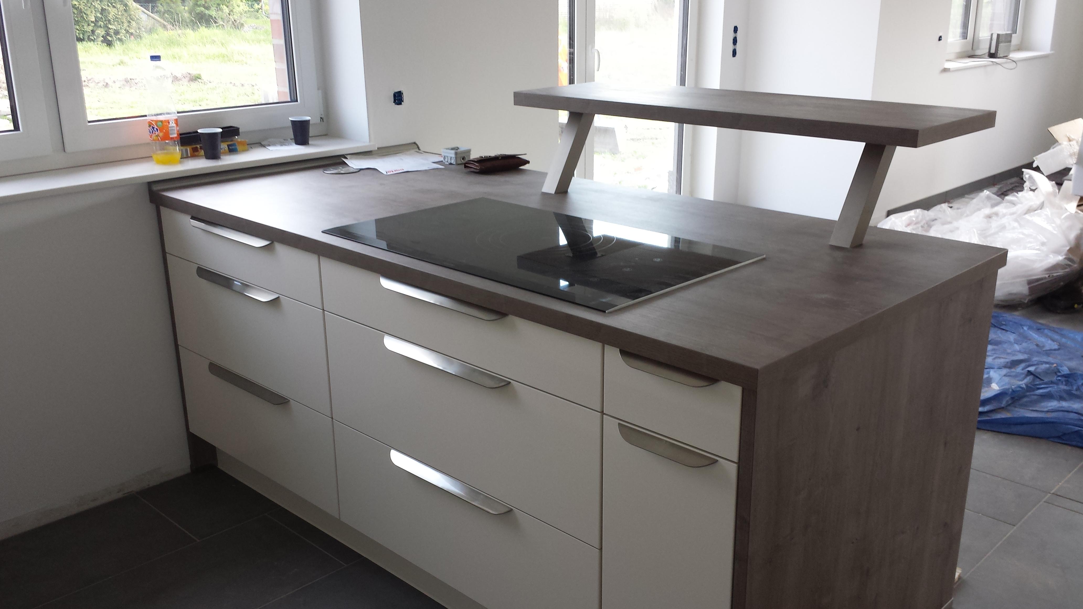 Gut bekannt Kücheninseln Einzeln   Küche Unterschrank Einteilung   Linee Küche Der WM24