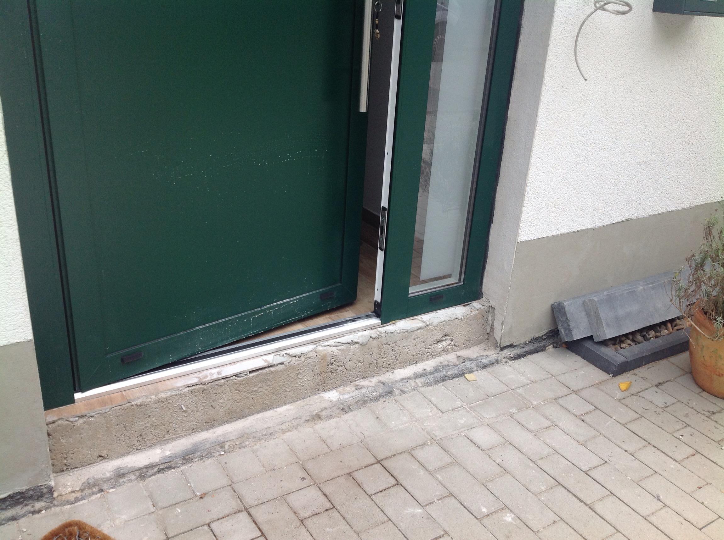 Hausbautagebuch Oder Nestbau In Essen | Neubau Einer