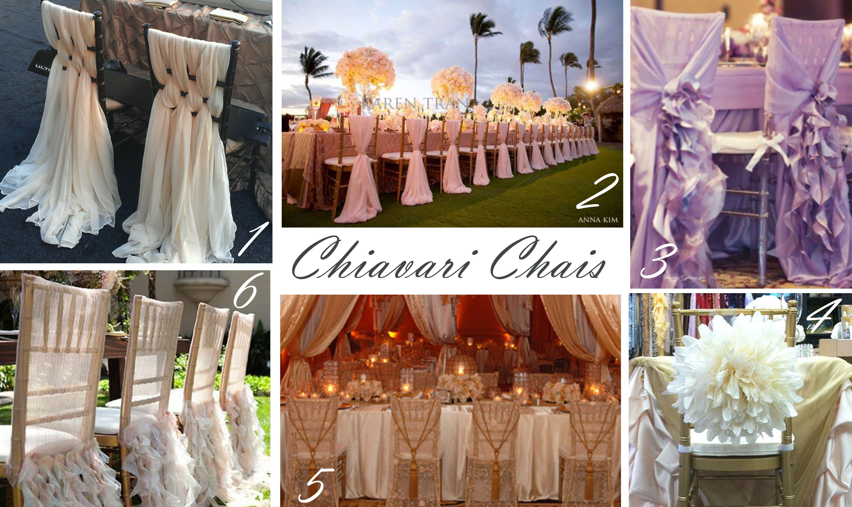 chair cover hire manchester uk wing back gold chiavari expert event