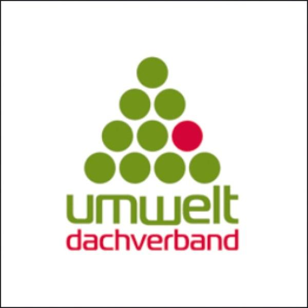 UWD_PARTNER_Seite