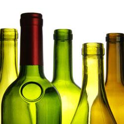 Quality Bottles