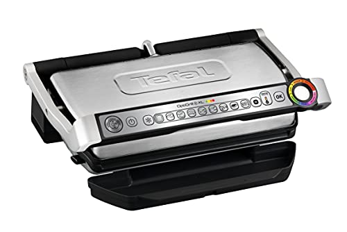 Tefal OptiGrill XL GC722D