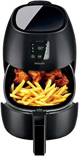 Philips Airfryer XL HD 9240/90