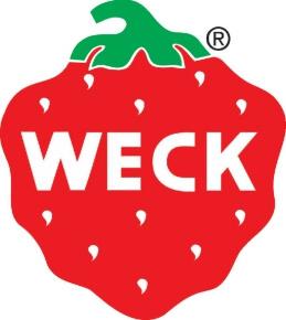 Weck Logo