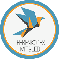 EOM-Ehrenkodex-Siegel