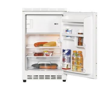 Respekta Kühlschrank UKS 110 A+