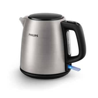 Philips HD9348/10 - Wasserkocher 1 Liter