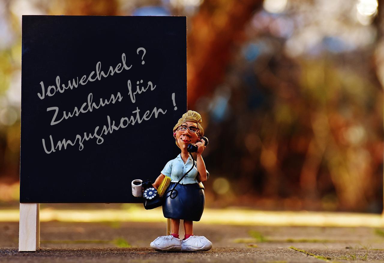 Tipps: Umzug, Umzüge, Umzugsunternehmen, Achim, Bremen, Verden