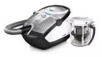 Bosch BGS61430 - Vergleich  Staubsauger ohne Beutel